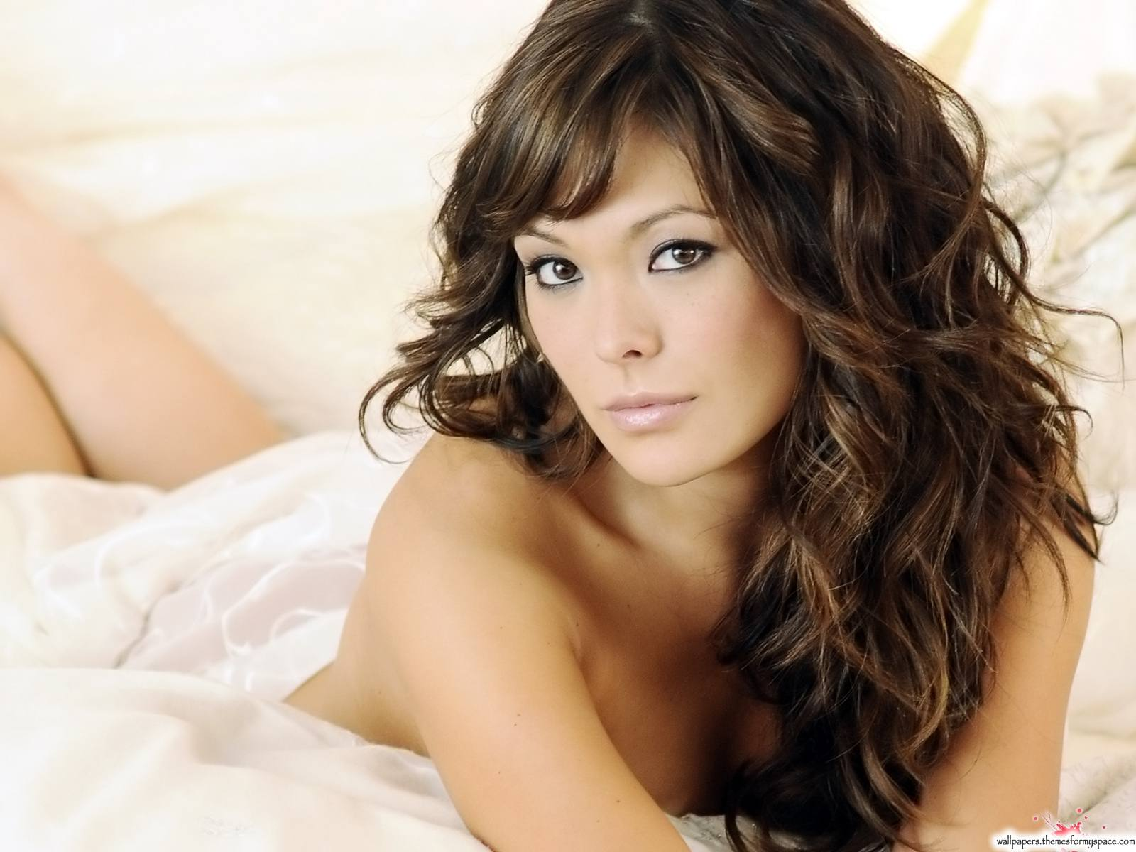 Apologise, Lindsay price nude the