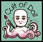 http://cultofdoll.blogspot.com.au/2013/09/the-cult-of-almanac.html