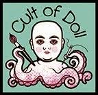 http://cultofdoll.blogspot.com.au/2013/09/the-cult-of-almanac.html