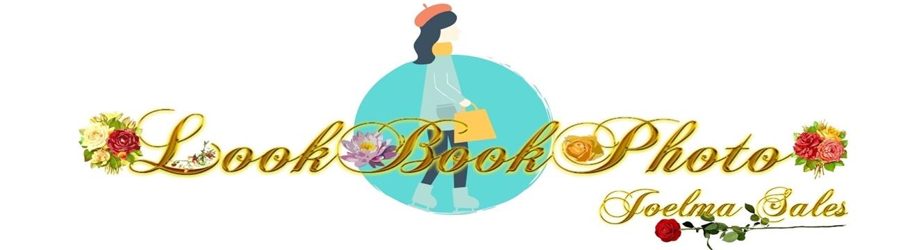 Lookbookphoto