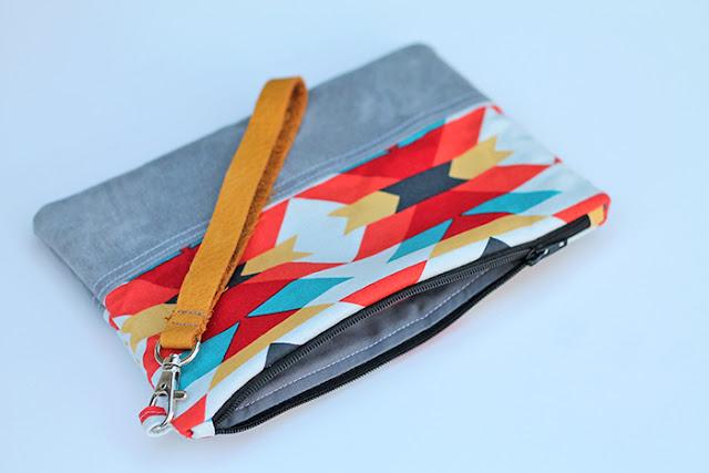 https://www.etsy.com/listing/222672526/zipper-pouch-aztec-geometric-fabric?ref=shop_home_active_17