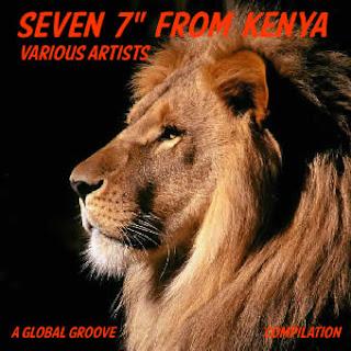 Seven 7\
