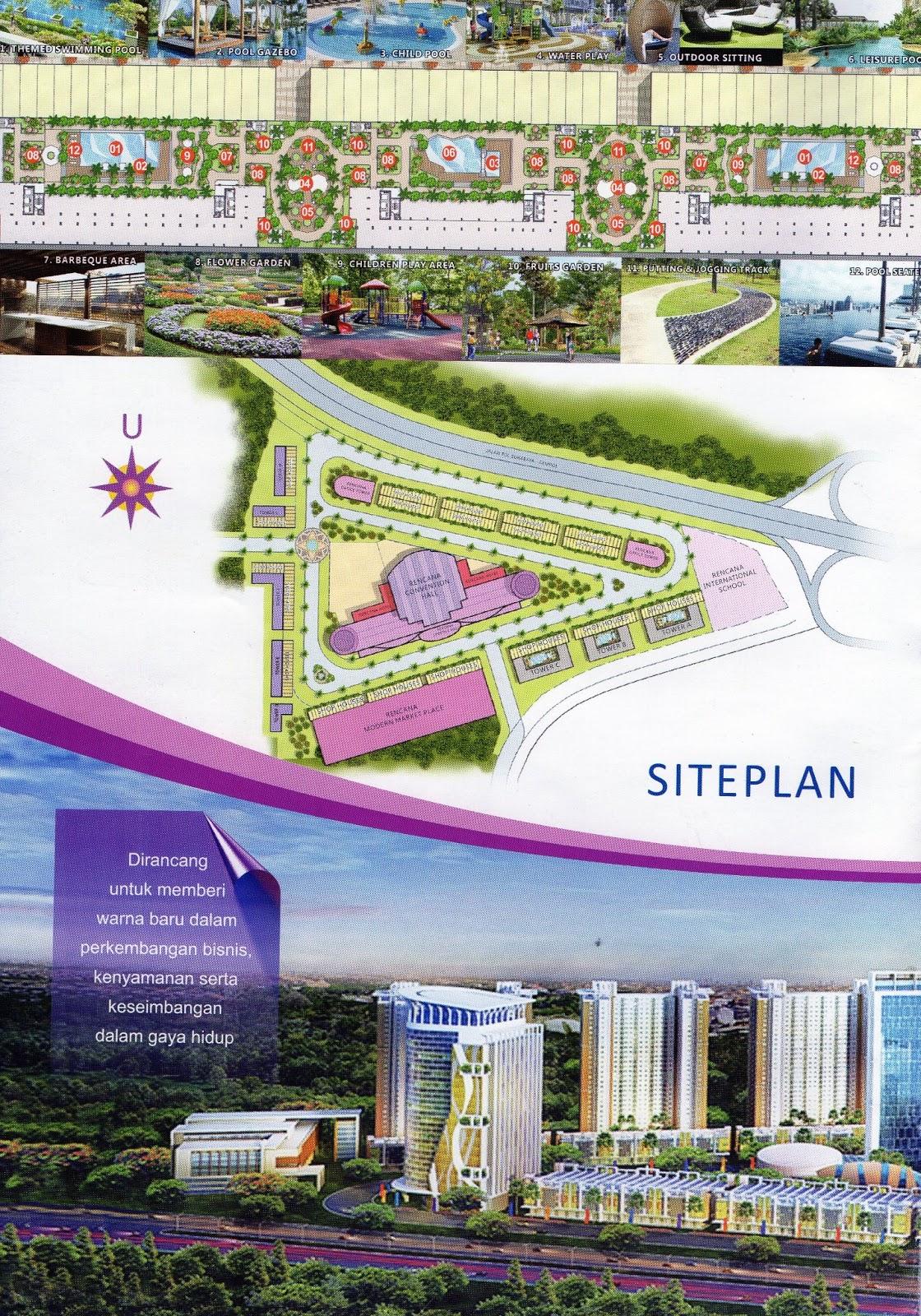 Your 1st Choice In Property Ruko Surabaya Barat Dekat Perumahan Elit Dan Daerah Ramai Ptc Dan