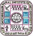 Gandhigram Rural University Results 2014 www.ruraluniv.ac.in
