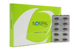 NOREFAL CAPSULES