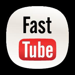 Aplicación FastTube