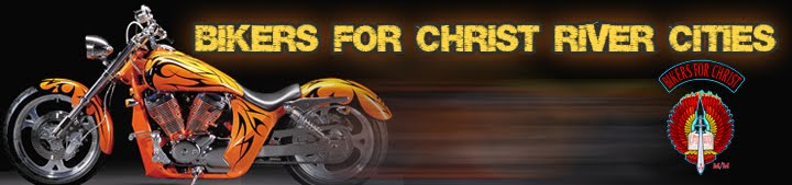 Bikers For Christ River Cities