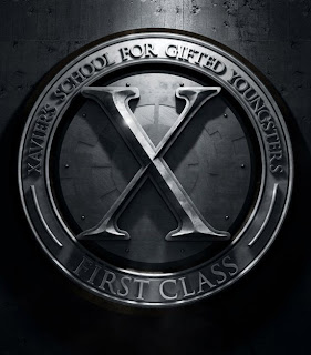 Watch X-Men: First Class 2011 BRRip Hollywood Movie Online | X-Men: First Class 2011 Hollywood Movie Poster