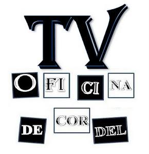 CLIQUE E VEJA NOSSA TV: