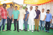 Srinivas second movie launch-thumbnail-20