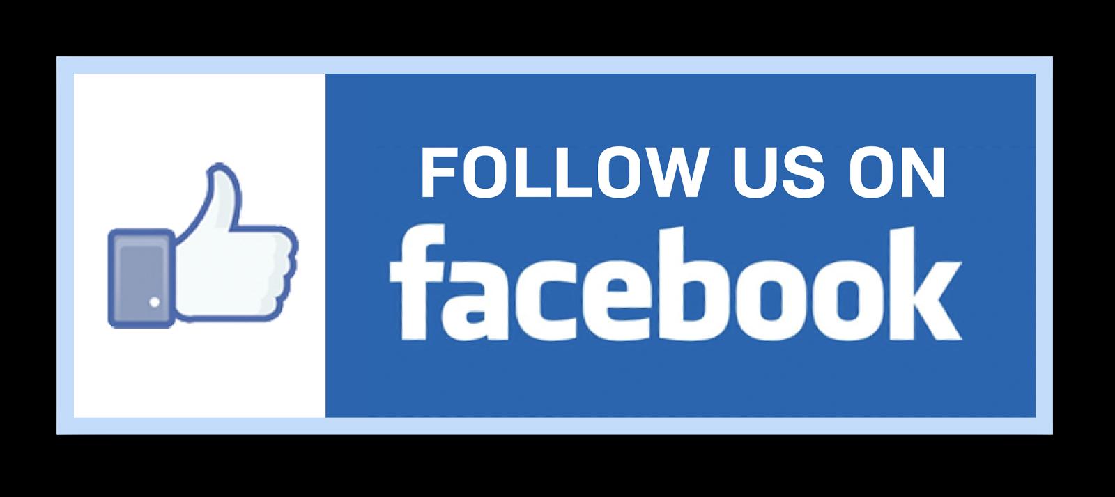 CMS on Facebook