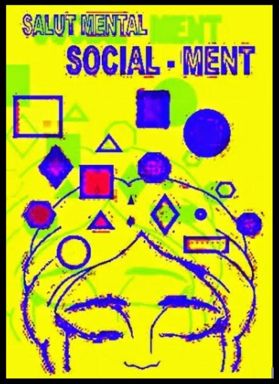 1a Jornada d'Integració Social