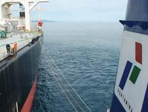 Pertamina Shipping