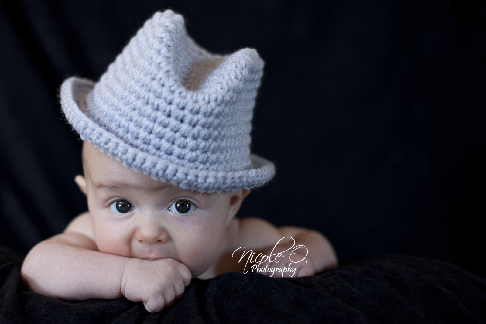 Crochet Pattern Central Baby Hats : Crochet Pattern Central ? Animals Free Patterns For Crochet