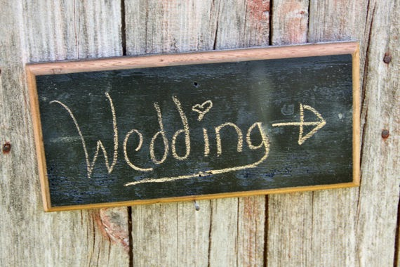 https://www.etsy.com/listing/151002562/barnwood-chalkboard-reusable-sign-blank?ref=shop_home_active_13