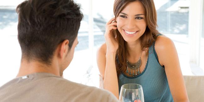 Kasih Tak Sampai – Cerita Cinta Semasa SMA