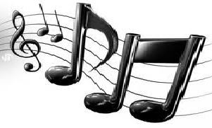 Lagu Rojay Creative
