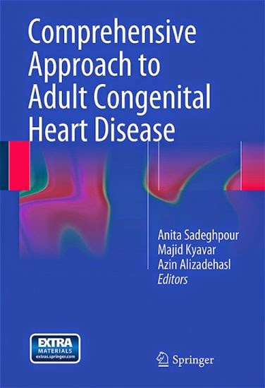 Congenital heart defect - Wikipedia
