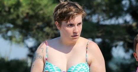 Worst celebrity bikini bodies