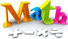 Спільнота вчителів математики м. Вінниці