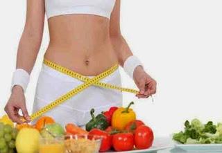 pola makan sehat untuk menurunkan berat badan,penderita diabetes,anak,remaja,menambah berat badan,pola makan untuk diet cepat,untuk diet ketat,