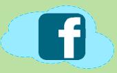 facebook Pespunto