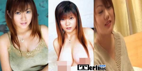 Bintang Porno Jepang Dengan Payudara Besar Yuu Shibasaki