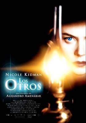 Poster de Ver Película Los otros Online (2001)