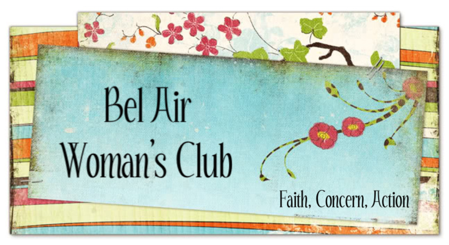 Bel Air Woman's Club