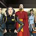 Avatar: La leyenda de Korra 3-01