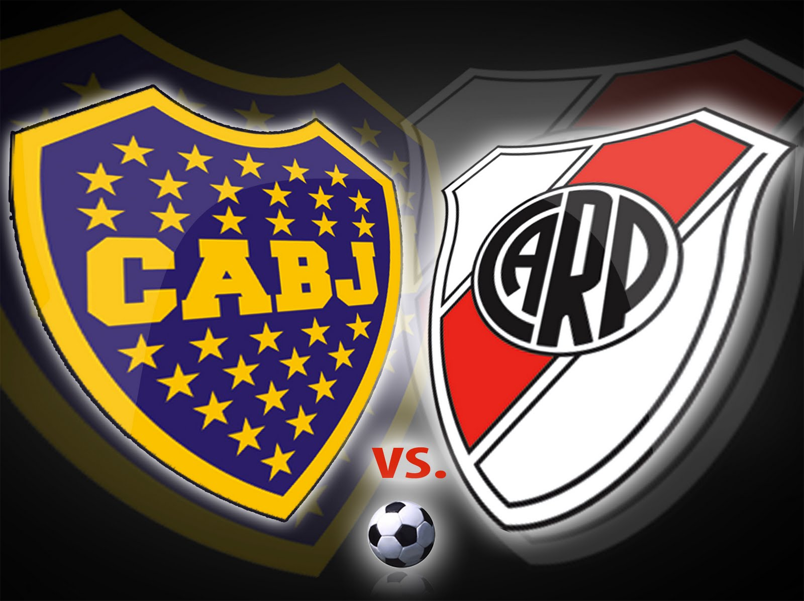 The Superclasico! Watch a Live Stream of Boca Juniors v River Plate (available UK & Ireland)
