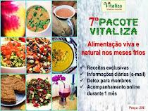 7º Pacote Vitaliza