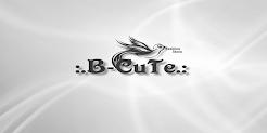 B-Cute