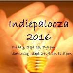 September 23-24, 2016