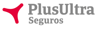 https://www.plusultra.es/home/Expatriados/index.html