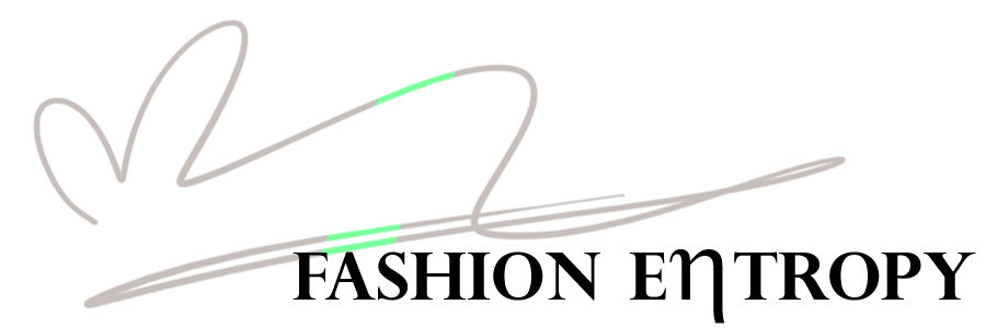       FASHION ENTROPY