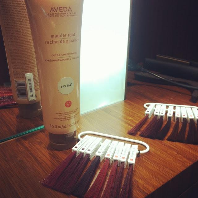 Excelsior Milano Verona Aveda capelli make up test dei chakra