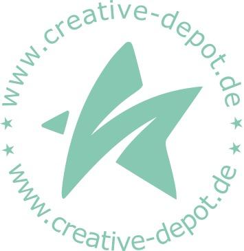 Creative-depot