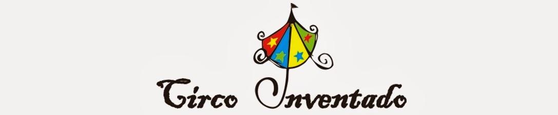 Circo Inventado