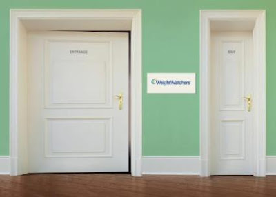 weight+watchers+door Funny Weight Loss Ads