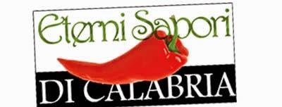 Eterni Sapori di Calabria