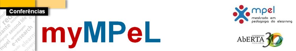 myMPeL