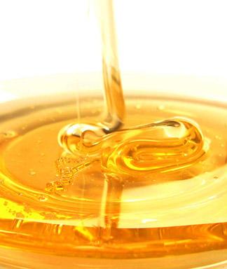 فوائد عسل النحل