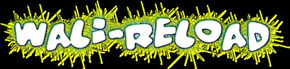 Rekening BRI:112701012482502 Wali Reload Pulsa