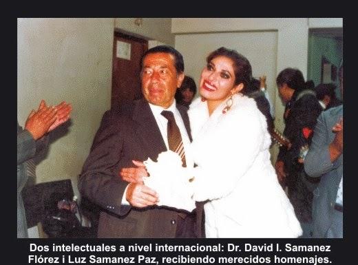 CHIQUIÁN Y SUS AMIGOS / Armando Alvarado Balarezo (Nalo): EN EL ...