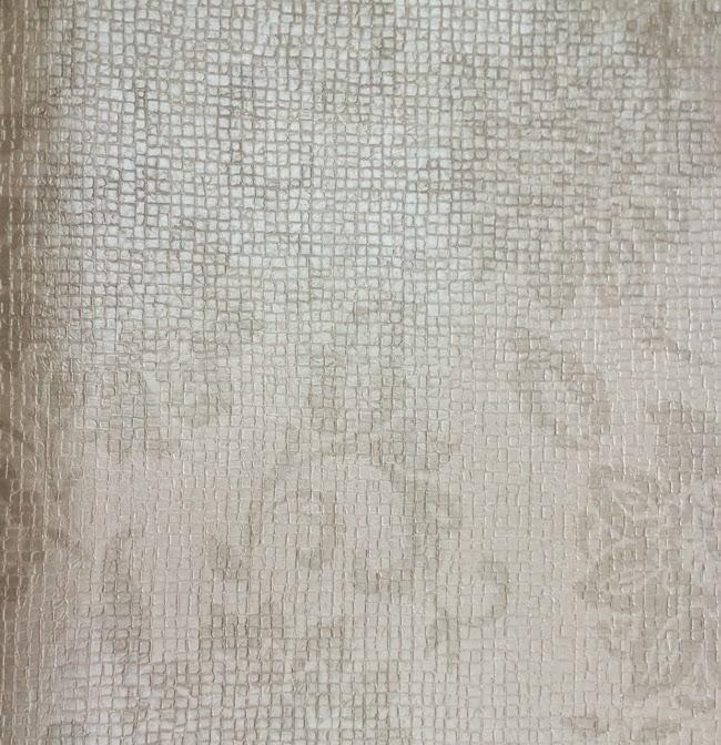 Giấy dán tường Đức N19301