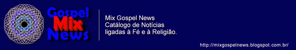 Mix Gospel News