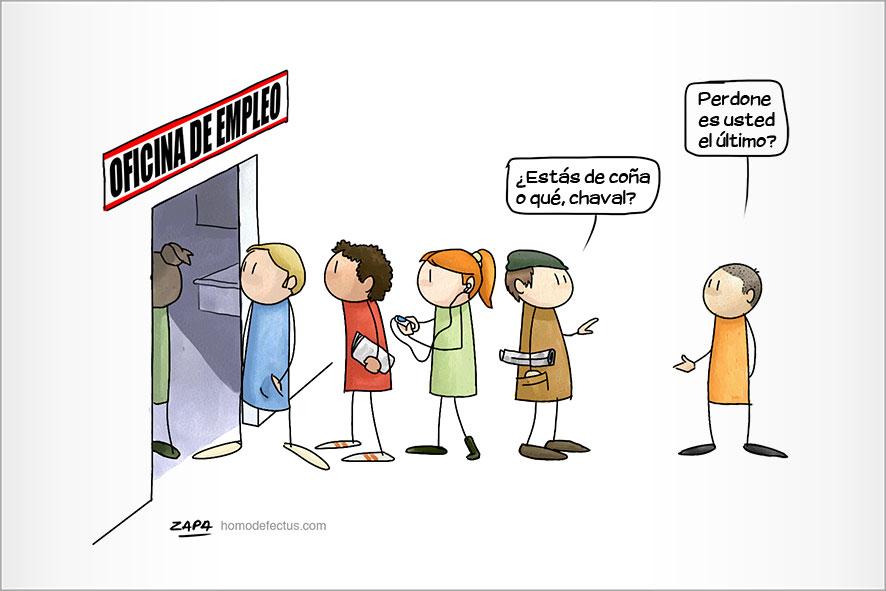 Entresierras revista digital salamanca ayudas para la creaci n de empleo en entresierras - Oficina de empleo leon ...