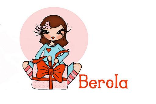 Lazos Berola