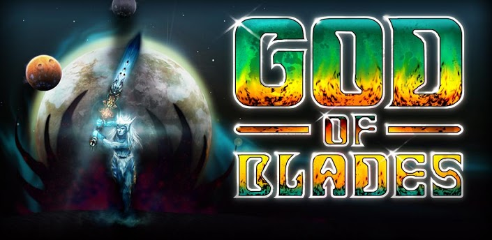 Download God of Blades for Android